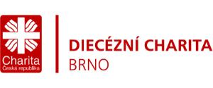 Charita Brno