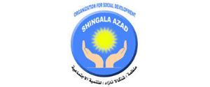 Shingala Azad
