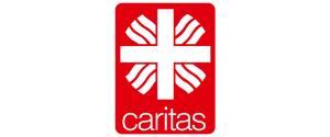 Caritas Gulu